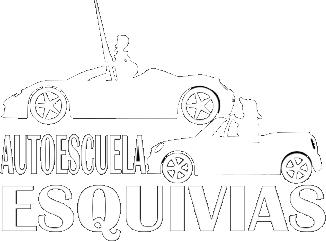 AUTOESCUELA ESQUIVIAS